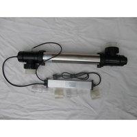 UV-C budget tech 75 watt