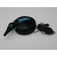 Aquaforte Ecomax O-18000