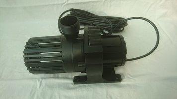 Vijverpomp aquaflow 5000