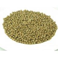 Wachstum Protein Korngröße &oslash¸ 6 mm. 5KG